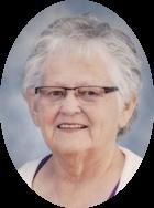 Rosemary Ann Sallenbach