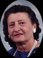 Maria Gazzola