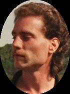 Dale Roth