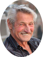 Victor Szautner
