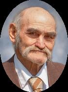 Marvin Henry Gibbs