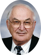 Steve Korchinsky