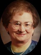 Olga (Ollie) R.N. Zeniuk