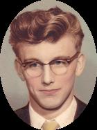 Edward Iwaskow