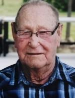 Robert Lionel Kidd