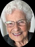 Mary Gartner