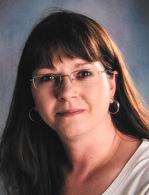 Wanda Darlene Newbury