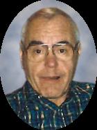 Nick Porozni