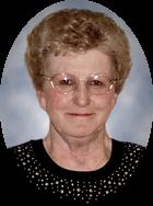 Gladys Marlene Serink