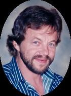 James Bruce Hoyda