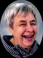 Lois Annelies Boyko