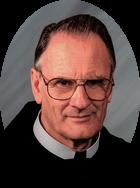 Reverend Myron Michael Chimy, OSBM