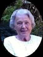 Elfriede Kuss