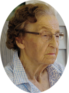 Nancy Wosnack