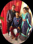 Savita Nath