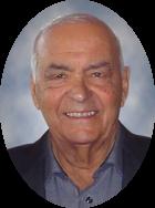 Giuseppe (Joe) Bossio