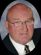 Frederick Walter Goodwin