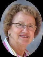 Johanna Van Vulpen
