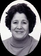 Victoria Viana