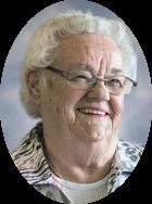 Gerda Olsen