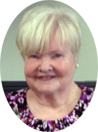 Margaret Starrs