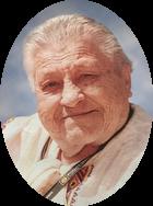 Josie Jean  Nestorowich