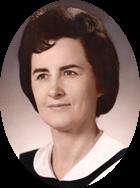 Anne Strychar