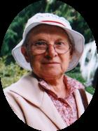 Helena Stankiewicz