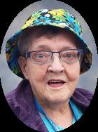 Joyce Luella Whitford