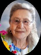 Valerie Jacob Kemper Ramirez