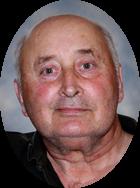 Michael John  Tatchyn