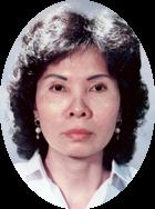 Ha Thuy Giang