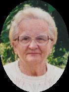 Zuzanna Kowal