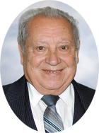 Adelino Almeida