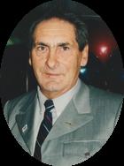 Antonio Malito