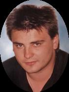 Adam Olejarczyk