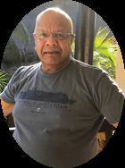 Trevor Persaud