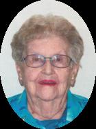 June Rogers