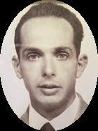 Raffaele Barone