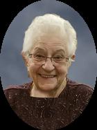 Elsie Marak