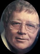 William (Bill) Leverington