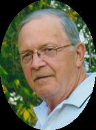 Roger Douglas Marsh