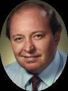 David Fredrick Neilson