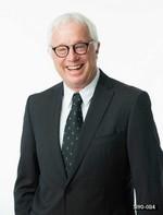 Geoffrey David  Taylor