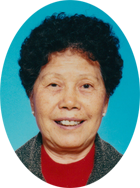 Wui Lin  Ling