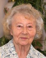 Evelyn Helen  Stefaniuk