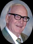 John Marvin George Dahl