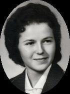 Alice Ann Eckstein