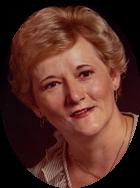 Nettie Kowpak (nee Romanchuk)