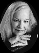 Wendy Maureen  Christiansen